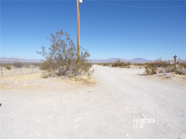 8380 Fairlane Rd, Lucerne Valley, CA 92356 Photo 31