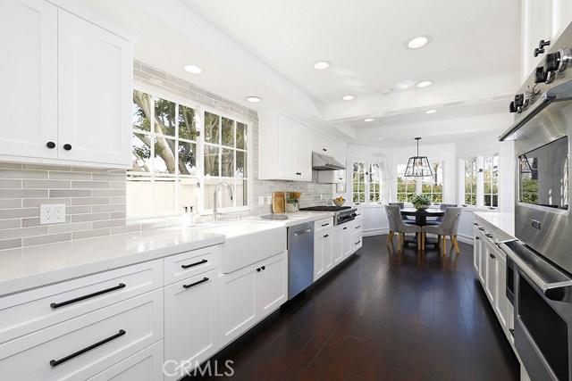 2324 Port Carlisle Place | Harbor View Homes (HVHM) | Newport Beach CA