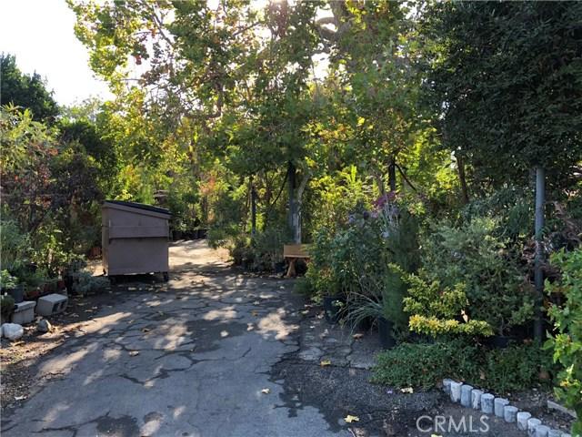 1027 N Altadena Dr, Pasadena, CA 91107 Photo 1