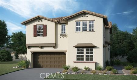 15918 Almond Avenue, Chino, CA 91798