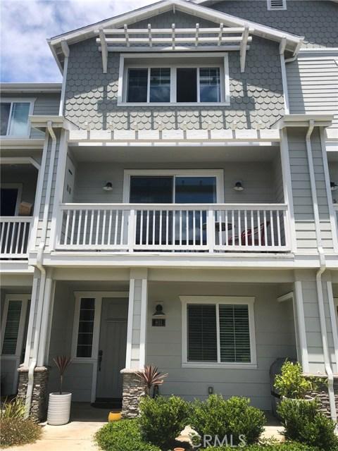 811  Basil Lane, one of homes for sale in San Luis Obispo