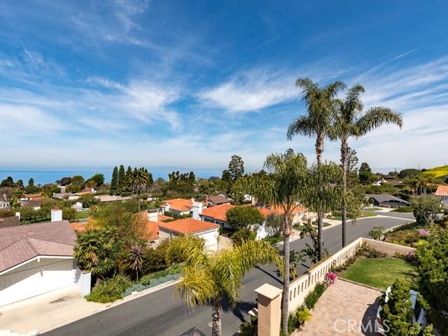 1716 Via Boronada, Palos Verdes Estates, California 90274, 3 Bedrooms Bedrooms, ,3 BathroomsBathrooms,Single family residence,For Sale,Via Boronada,SB19060046