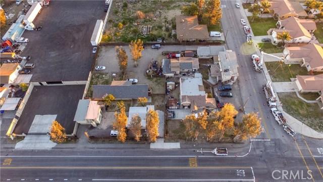 15515 Randall Avenue, Fontana, CA 92335