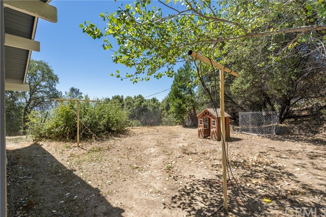 30966 Road 222, North Fork, CA 93643 Photo 36