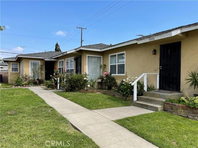 5000 Pacific Av, Long Beach, CA 90805 Photo 1