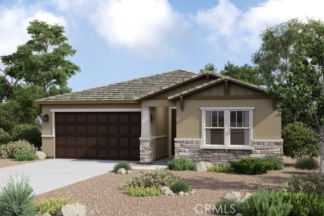1508 Wicklow Avenue, Redlands, CA 92374