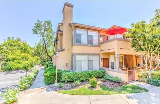 19431 Rue De Valore 2G, Lake Forest, CA 92610