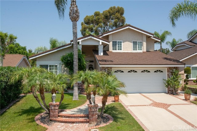 22675 Brookhaven, Lake Forest, CA 92630