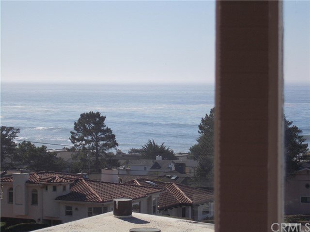 499 Drake St, Cambria, CA 93428 Photo 24