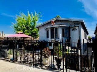8616 Hickory Street, Los Angeles, CA 90002