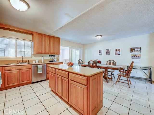 11420 Camaloa Av, Lakeview Terrace, CA 91342 Photo 7