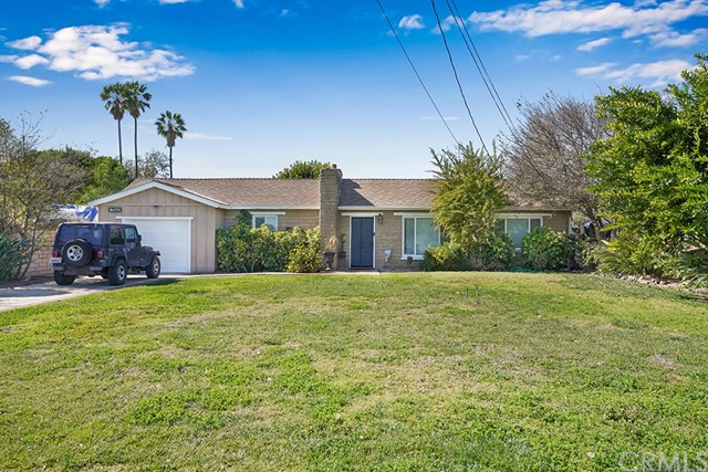 One of Guest House Orange Homes for Sale at 670 S Prospect Street