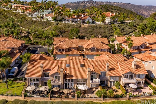29472 Christiana Way, Laguna Niguel, CA 92677