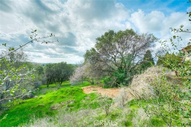 0 Mt Ida Road, Oroville, CA 95915