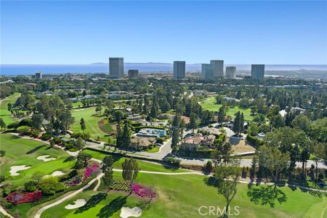 Image 4 of 76 Hillcrest Ln, Newport Beach, CA 92660