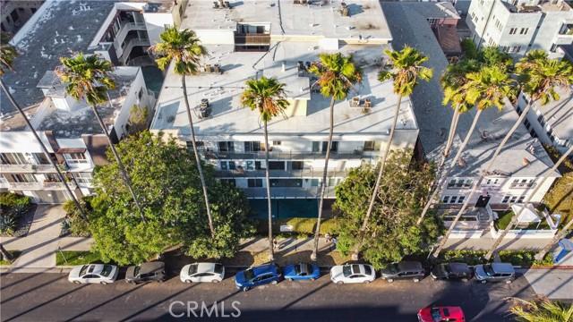 843 4th Street 207, Santa Monica, CA 90403