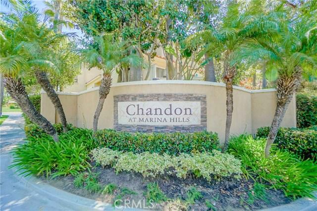 187 Chandon, Laguna Niguel, CA 92677