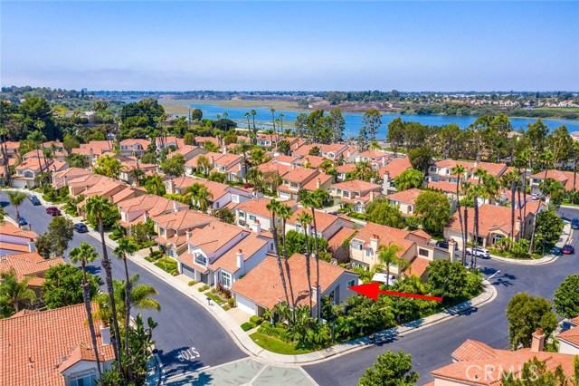 3143 Corte Marin, Newport Beach, CA 92660