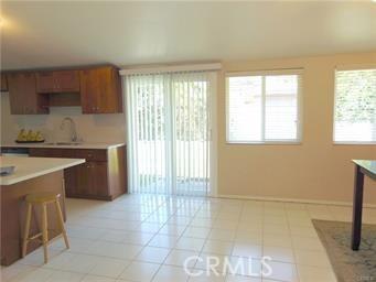 Image 9 of 2505 E Santa Fe Ave, Fullerton, CA 92831