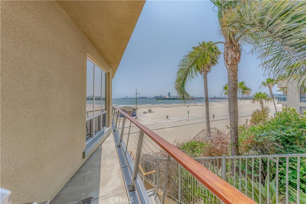 1400 E Ocean Boulevard 1201