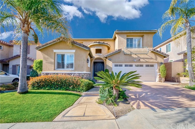 Photo of 962 Pebble Beach Place, Placentia, CA 92870
