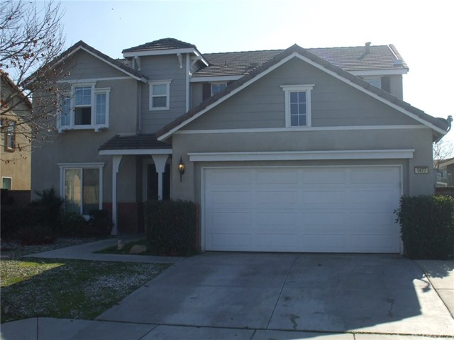 1477 Sweet Bay Drive, Perris, CA 92571