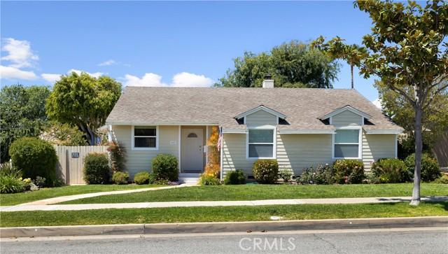 Photo of 843 El Dorado Drive, Fullerton, CA 92832