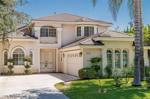 8554 Arcadia Avenue, San Gabriel, CA 91775