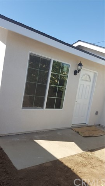 4191 N Santa Lucia Street, Orange, CA 92865