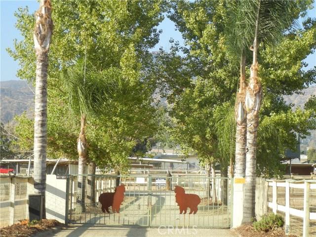 38618 Vineland Street, Cherry Valley, CA 92223