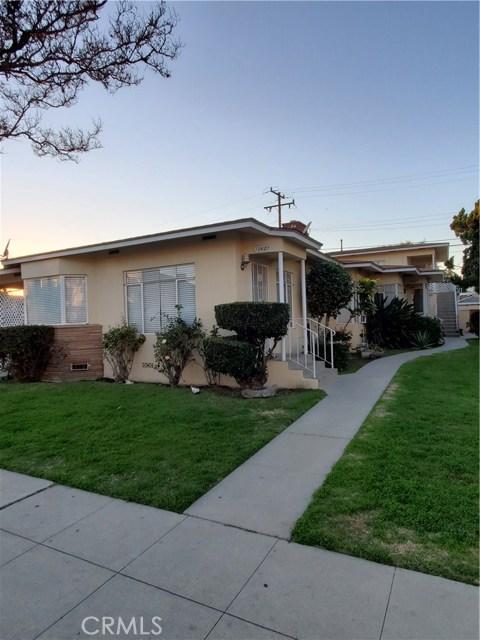 10621 Paramount Boulevard, Downey, CA 90241