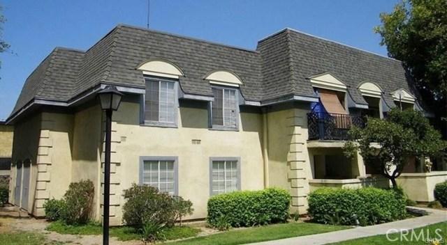 149 W 6th 13, San Bernardino, CA 92401