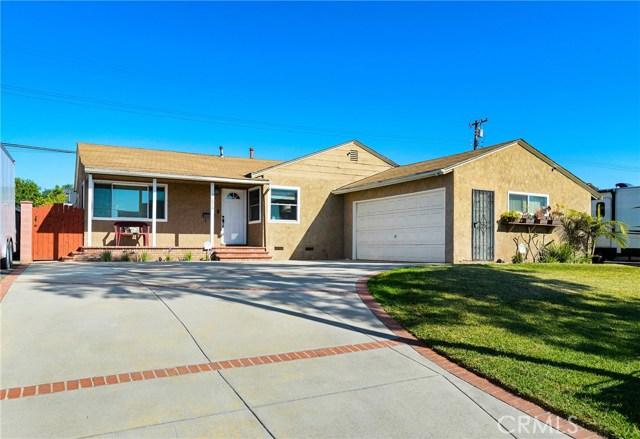 11826 Armsdale Avenue, La Mirada, CA 90638