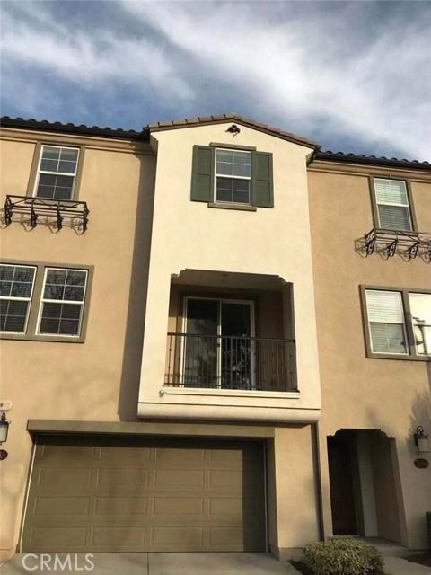 708 S Gladys Avenue A, San Gabriel, CA 91776