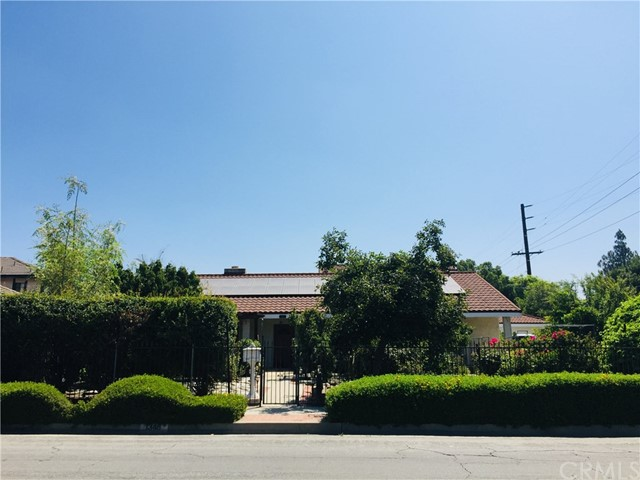 Photo of 1348 S Barranca Ave, Glendora, CA 91740