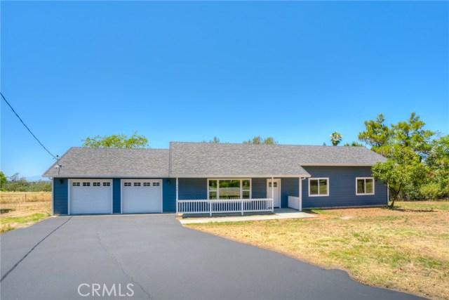 3481 Morningside Court, Oroville, CA 95966