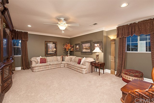 31600 Champions Cr, Temecula, CA 92591 Photo 23