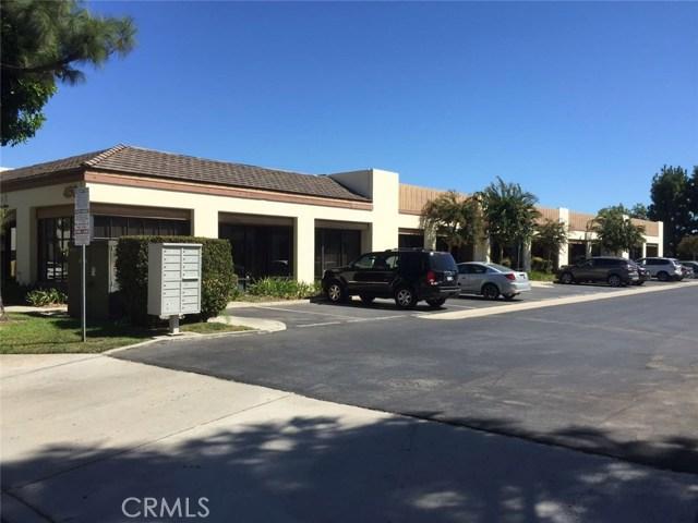 450 APOLLO Street B, Brea, CA 92821