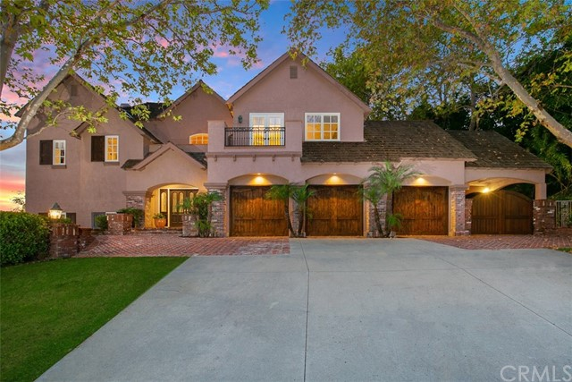 Photo of 26815 Windsor Drive, San Juan Capistrano, CA 92675