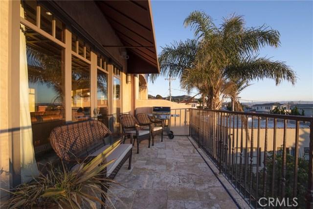 550 S Ocean Av, Cayucos, CA 93430 Photo 12