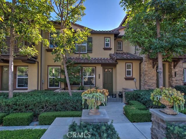 148 Coral Rose, Irvine, CA 92603