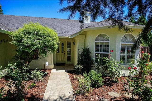 2269 Bloomington Avenue, Chico, CA 95928