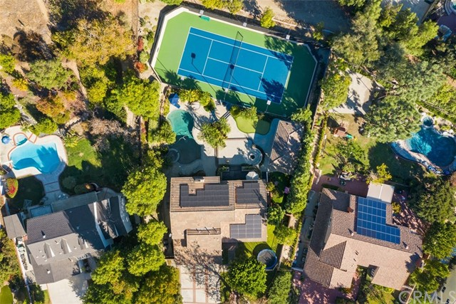 Photo of 26082 Flintlock Lane, Laguna Hills, CA 92653