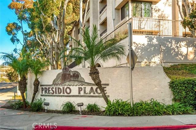 5705 Friars Road 34, San Diego, CA 92110