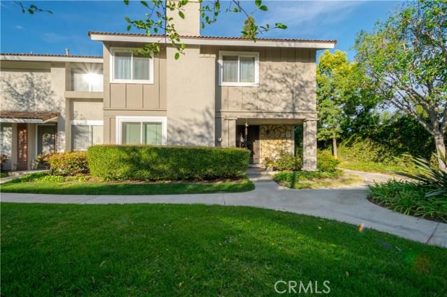 12578 George Reyburn Road, Garden Grove, CA 92845