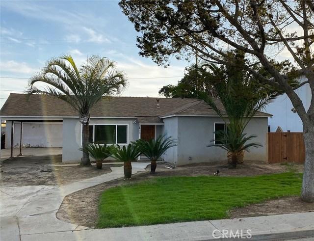 969 Oak Street, Costa Mesa, CA 92627