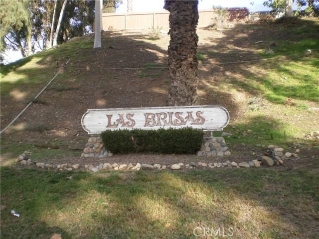 Image 22 of 31082 Via El Rosario, San Juan Capistrano, CA 92675