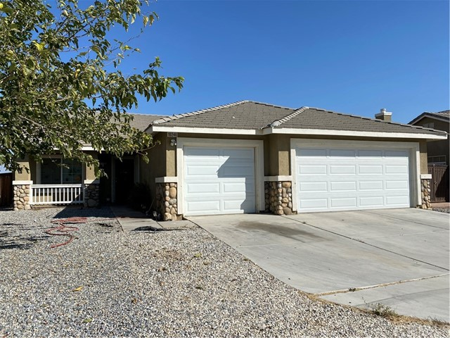 10246 Kemper Av, Adelanto, CA 92301 Photo