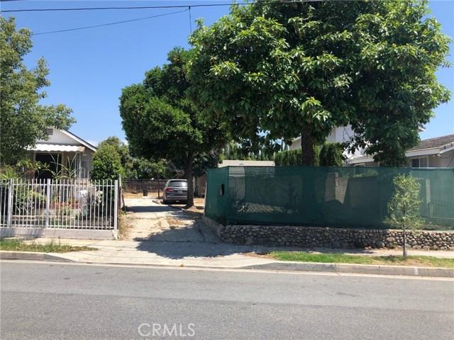 605 E Mission Road, San Gabriel, CA 91776