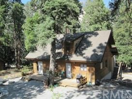 9408 Mill Drive, Forest Falls, CA 92339